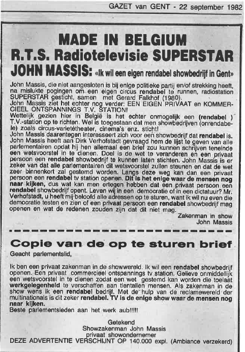 Krantknipsel RTS 1982