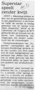 Journal december 1982-2