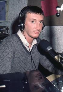 Studio2 - opnamestudio jaren 80 (7)